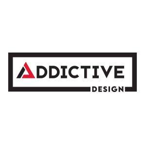 addictive-design